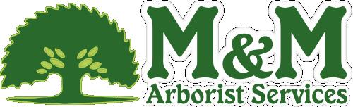 M&M Arborist Services